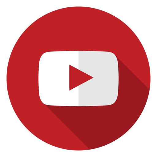 Canal de YouTube ClickPanda
